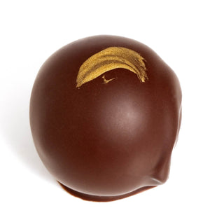 Load image into Gallery viewer, Cognac Truffles
