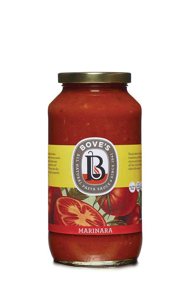 Load image into Gallery viewer, Marinara Sauce