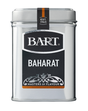 Load image into Gallery viewer, Baharat Seasoning