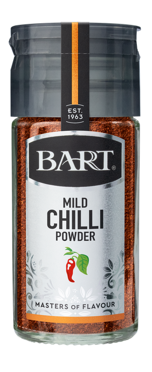 Chilli Powder Mild