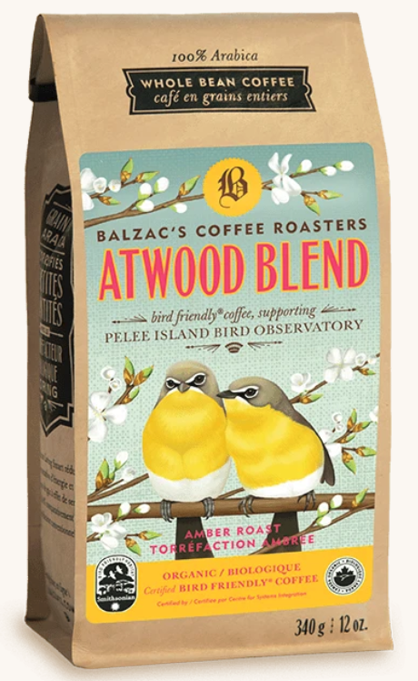 Load image into Gallery viewer, Atwood Coffee