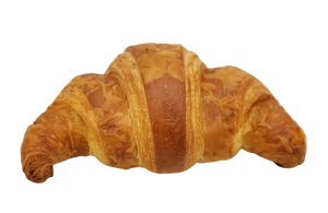 Box of 4 Fresh Butter Croissants - Available Wednesday-Saturday