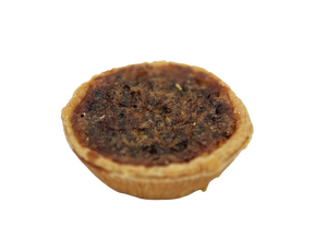 Load image into Gallery viewer, Butter Tart