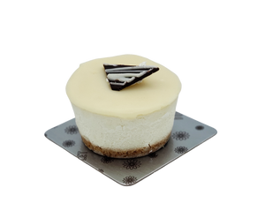 Load image into Gallery viewer, Cheesecake Mini