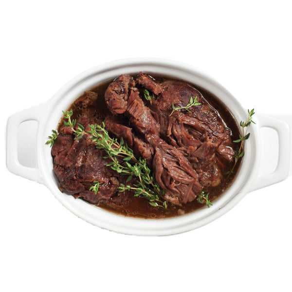 Load image into Gallery viewer, Beef Cheek