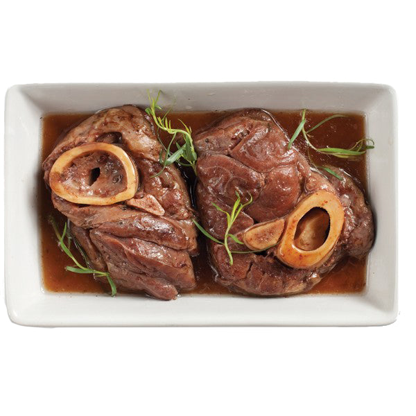 Load image into Gallery viewer, Confit Veal Osso Buco