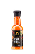 Sweet Chili Dipping Sauce