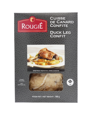 Load image into Gallery viewer, Duck Leg Confit (Single)