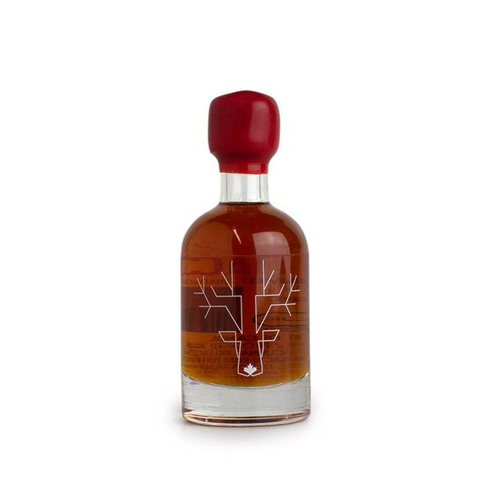 Great Harvest Organic Maple Syrup - Mini