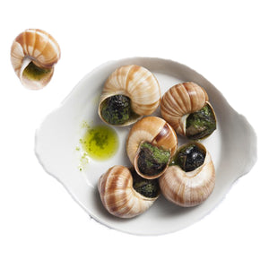 Load image into Gallery viewer, Escargots