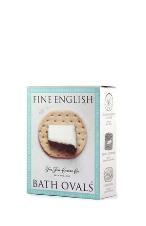 Load image into Gallery viewer, Fine English Bath Ovals