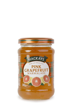 Load image into Gallery viewer, Pink Grapefruit Marmalade