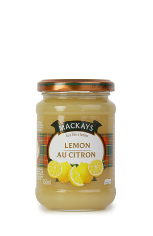 Load image into Gallery viewer, Lemon Curd