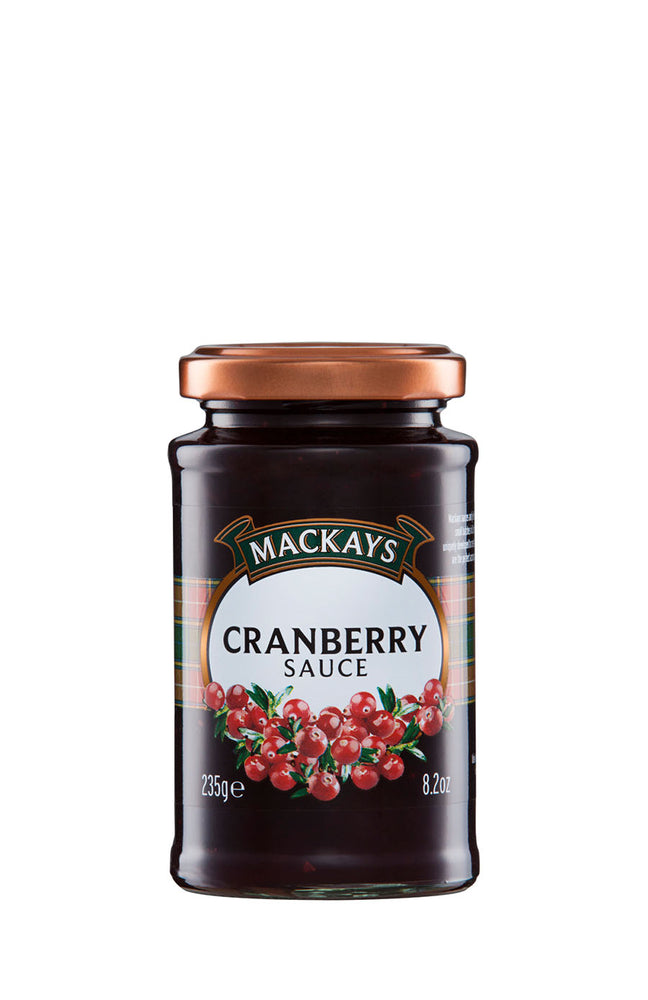 Load image into Gallery viewer, Cranberry Sauce