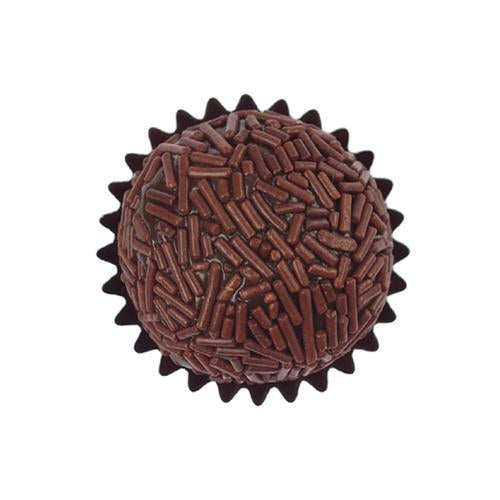 Load image into Gallery viewer, Classic Brigadeiro with 53% cacao