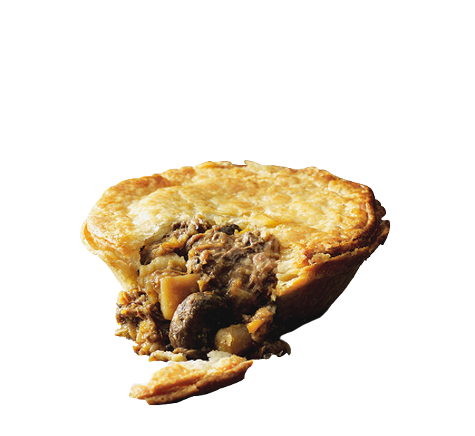 Load image into Gallery viewer, Braised Beef Rib Pot Pie