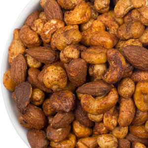 Load image into Gallery viewer, Jacobsons Shatta Nut Mix