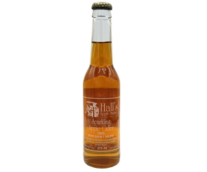 Load image into Gallery viewer, Sparkling Apple Cider 355 mL