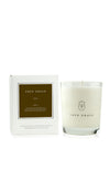 Village Classic Candle - Fig