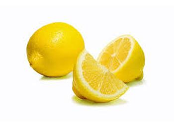 Load image into Gallery viewer, Fresh Lemons