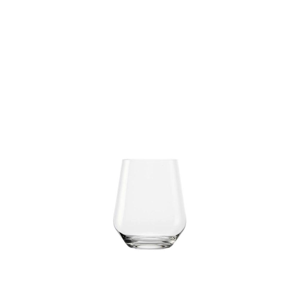 Load image into Gallery viewer, Whiskey Glass Set