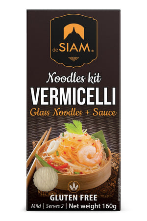 Load image into Gallery viewer, Vermicelli Noodles Kit