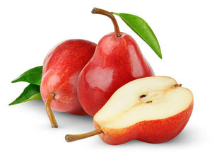 Load image into Gallery viewer, Fresh Red Pears