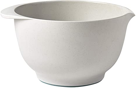 Load image into Gallery viewer, Margrethe Mixing Bowl 3L