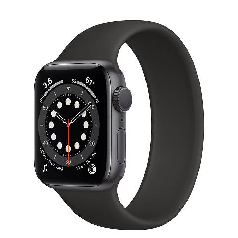 New Apple Watch Series 6 (GPS, 44mm)