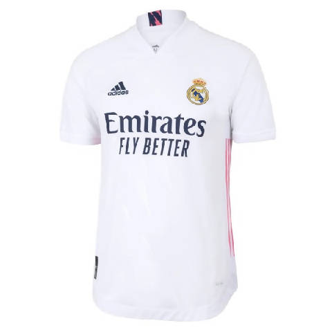 T-shirt adidas Emirates Fly Better - Real Madrid