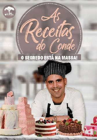 As Receitas do Conde