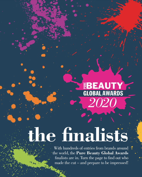 200417_Beauty_Awards_Cover_01