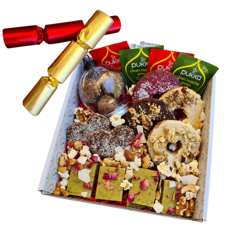 https://treatem.com.au/products/christmas-spirit-deluxe