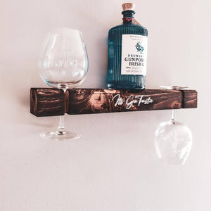 Gintastic Bundle