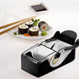ROLO DIY SUSHI MAKING GADGET
