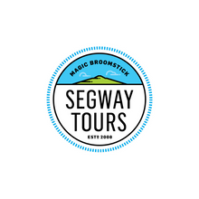 Load image into Gallery viewer, Segway Tour Devonport - Auckland