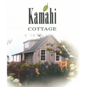 Exclusive stay at luxury country cottage and B&B near Otorohanga & Waitomo - Hamilton