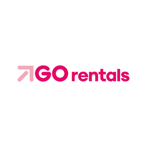 GO Rentals - Rental car voucher $100 for $75 - Nationwide