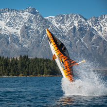 Load image into Gallery viewer, Semi-Submersible Shark Ride - Queenstown