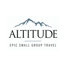 Load image into Gallery viewer, Altitude - Wine Sampler Tour - Queenstown