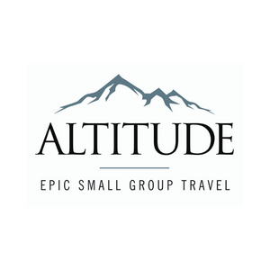 Altitude - Wine Sampler Tour - Queenstown