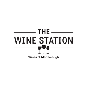 Wine Tasting at The Wine Station - Marlborough