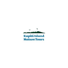 Load image into Gallery viewer, Kapiti Island Day Tour - Wellington