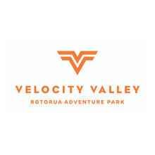 Load image into Gallery viewer, Velocity Valley Adventure Activities - Rotorua
