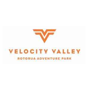 Velocity Valley Adventure Activities - Rotorua