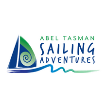Load image into Gallery viewer, Sailing Boat Tour - Tasman