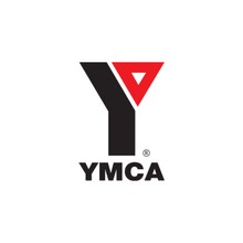 Load image into Gallery viewer, YMCA Christchurch Accommodation - Christchurch