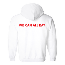 Load image into Gallery viewer, B Posi+ive Original Hoodie