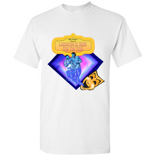 Load image into Gallery viewer, Laughter Is Good for the Soul Tee