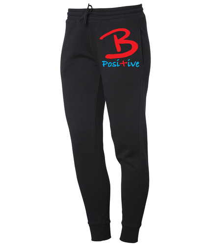 B Posi+ive Original Sweatpants